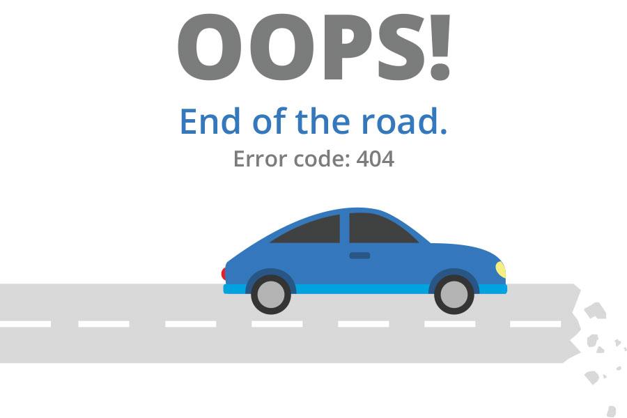 xenakis-404