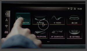 16-300x177 Το νέο Audi A1, υποψήφιο για Best Car Award 2019!