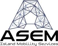 LOGO-ASEM-(1)