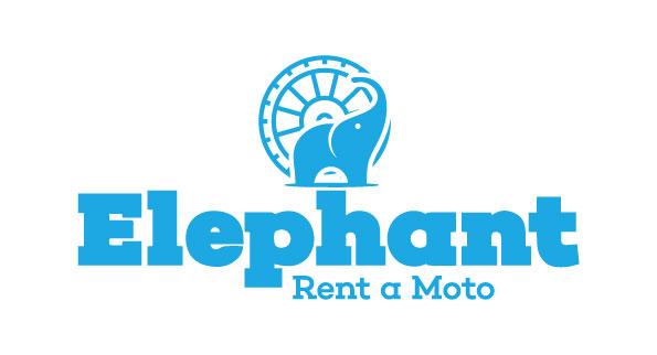 Xenakis-Elephant