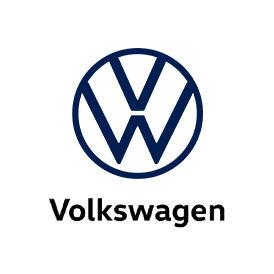 Vw-Volkswagen-logo-xenakis