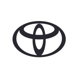 prosfora-toyota-logos-xenakis