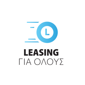 leasing-gia-oloys-logo-